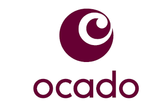 Ocado rounds off year with strong Q4