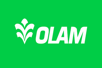 Olam purchased 85.93% of the dairy groups shares in July last year