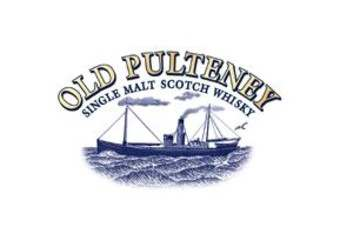 Click through to view International Beverage Holdings Old Pulteney Lighthouse Series
