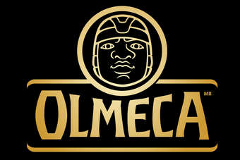 Pernod Ricards Mexican unit handles the Olmeca Tequila brand