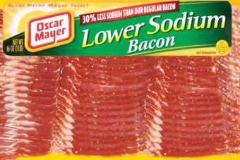 "Kraft Foods Group will invest in brands like Oscar Mayer to ""grow faster"" than rivals"