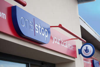 UK: One Stop to pilot franchise convenience model