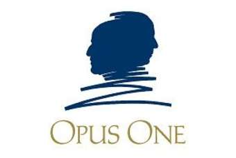 Opus One has its sights on Asia