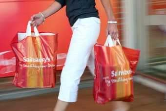 Sainsburys growing convenience store count