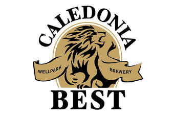 Caledonia Bests wholesale price will be frozen throughout this year