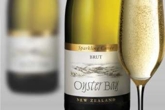 NZ: Delegat's Group confident as wine glut persists
