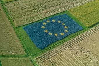 EUROPE: Food producers dismayed over CAP reforms