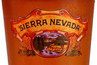The just-drinks Interview - Sierra Nevada Brewing Co founder Ken Grossman - Part II