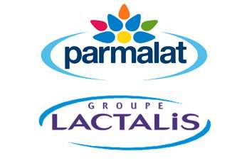 ITALY: No domestic bid in offing for Parmalat - report