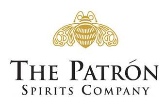 just Five Years Ago: Bacardi takes a stake in Patron Spirits