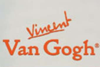 Click through to view Van Goghs Rich Dark Chocolate Vodka & Cool Peach Vodka