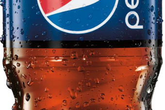 Click through to view PepsiCos new bottle