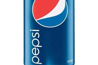 Focus - What's Eating PepsiCo?