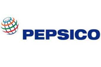 PepsiCo has seen volumes pressure in North America
