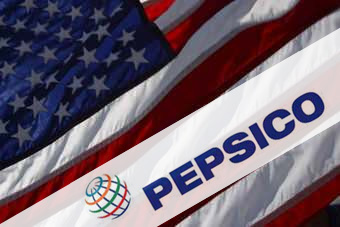 CAGNY: PepsiCo answers Peltz by highlighting benefit of scale