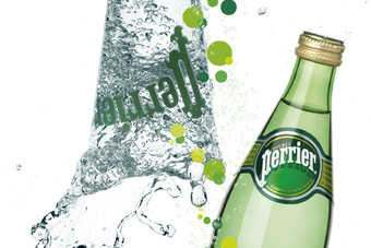 Owens-Illinois Verrerie du Languedoc purchase strengthens the ties with Nestle Waters and the Perrier brand