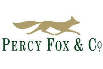 Percy Fox has teamed with Matthew Clark