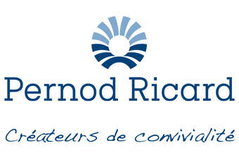 Pernod Ricard released its full-year results today