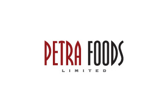 "Petras core branded consumer business recorded ""strong"" profit growth"