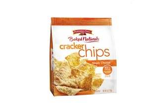 US: Pepperidge Farm extends Baked Naturals range