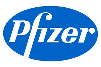 Pfizer looks to maximize shareholder value of baby food unit