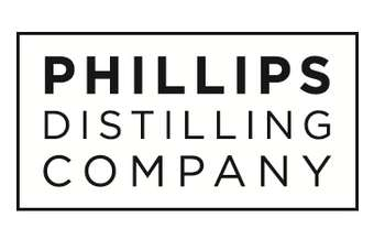 Click through to view Phillips Distilling Cos UV Salty Watermelon and UV Peach Vodkas
