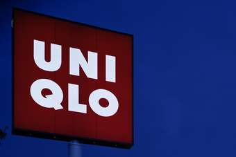 Uniqlo owner Fast Retailing is planning global growth