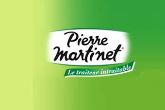 Pierre Martinet buy will consolidate position as market leader in France