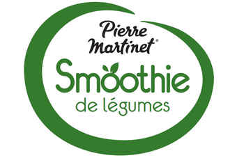 Click through to view one of Pierre Martinets new smoothie variants