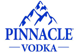 The plant produces Pinnacle Vodka