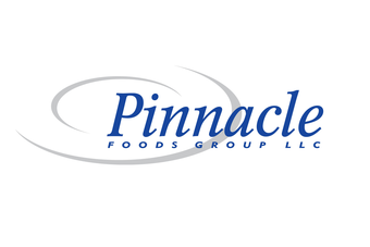 Pinnacle will receive net proceeds of around $545.2m