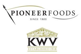 Pioneer Foods has laid its cards out in front of KWV