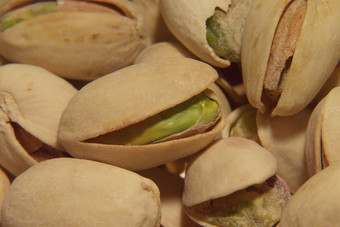 US: NY affiliate of Setton Pistachio issues recall