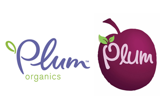 Plum merger sets stage for growth