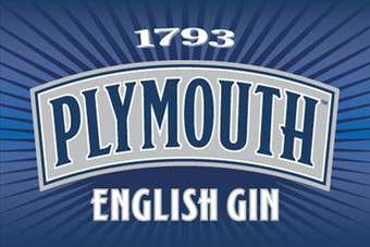 ginandtales.com will highlight Pernod Ricards Beefeater, Beefeater 24 and Plymouth gin brands