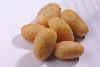 The European Commission has given the green light to LWM Potatoes bid to acquire Frisch & Frost