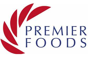 Premier Foods has created a new role - group marketing director