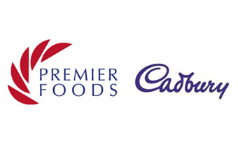"""Renewing the Cadbury cake licence through to at least 2017 is an important step"", CEO Michael Clarke said"