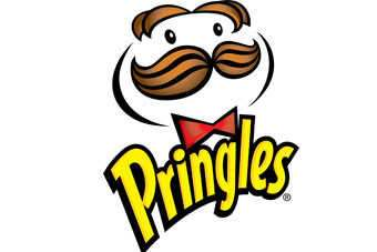 US: P&G recalls Pringles as salmonella scare widens