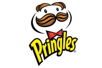 Pringles volumes rose in Procter & Gambles first quarter