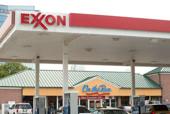 US: 7-Eleven to buy 51 ExxonMobil sites
