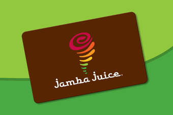 Jamba Juice has stores in the US, Canada, South Korea and the Philippines