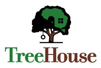 TreeHouse has lowered its earnings forecast after a slow December.