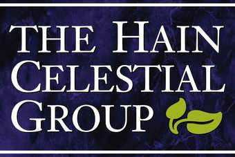 US: Hain shares slide after guidance cut