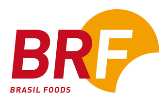 Brasil Foods has started talks over venture in China