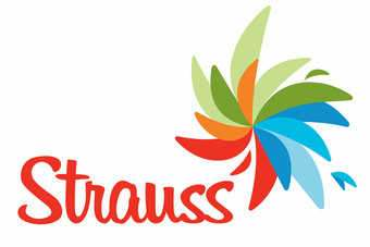 "Strauss had ""good year across all segments"", CEO Gadi Lesin said"