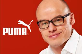 Puma CEO Franz Koch will step down at the end of March 2013
