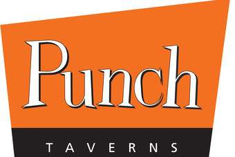 Punch Taverns sees improving trends, but challenges remain