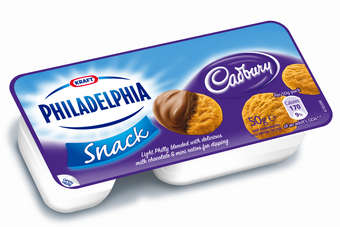 cadbury launches a new product How cadbury uses facebook, twitter, pinterest and  use of facebook and google+ for product launches,  the chance to be the first to taste new.