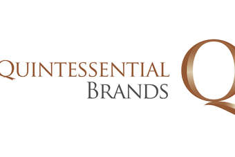UK: Ex-Accolade Wines exec joins Quintessential Brands